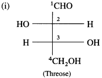 Maharashtra Board Class 12 Chemistry Solutions Chapter 14 Biomolecules 21
